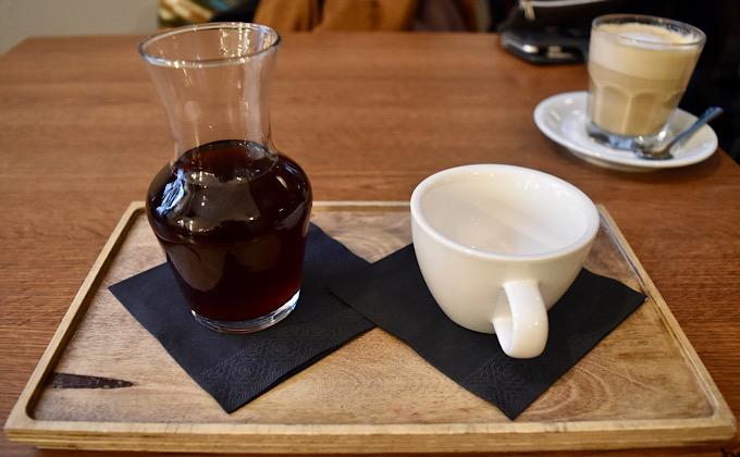 Miit Coffeeドリップコーヒー